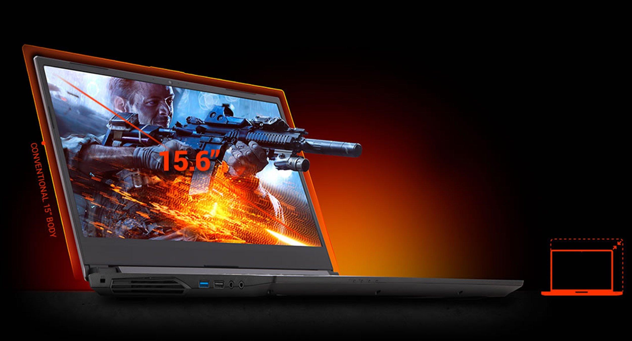CLEVO-Computer-NH58EDQ-NVIDIA-RTX-2060-Intel-Core-i7-Gaming-Laptop-Custom-Notebook-1