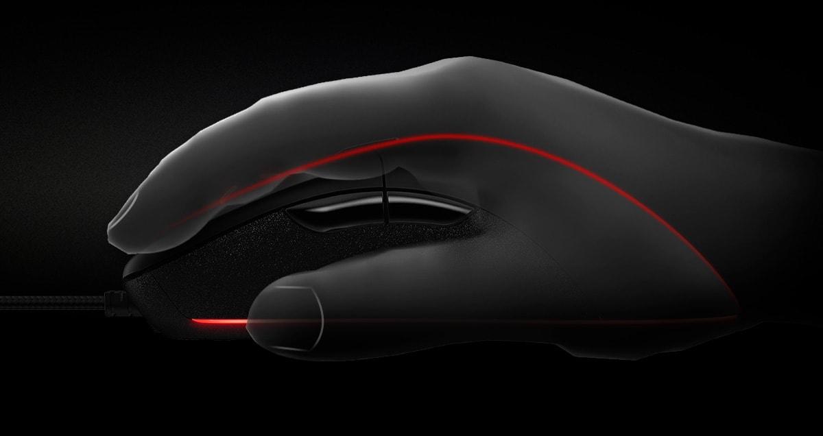 INFAREX-M20-Gaming-Mouse-5