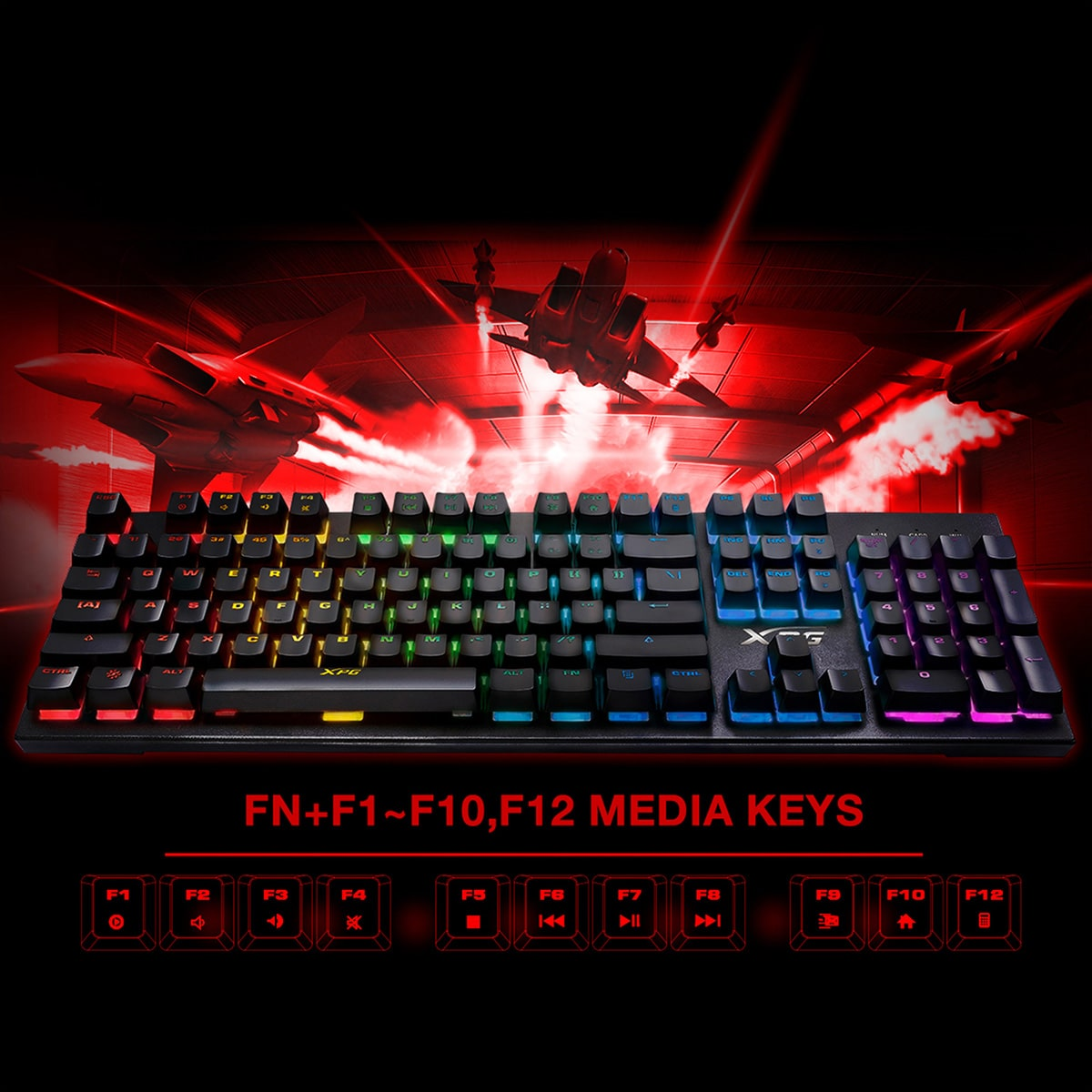 XPG-INFAREX-K10-Gaming-Keyboard-5