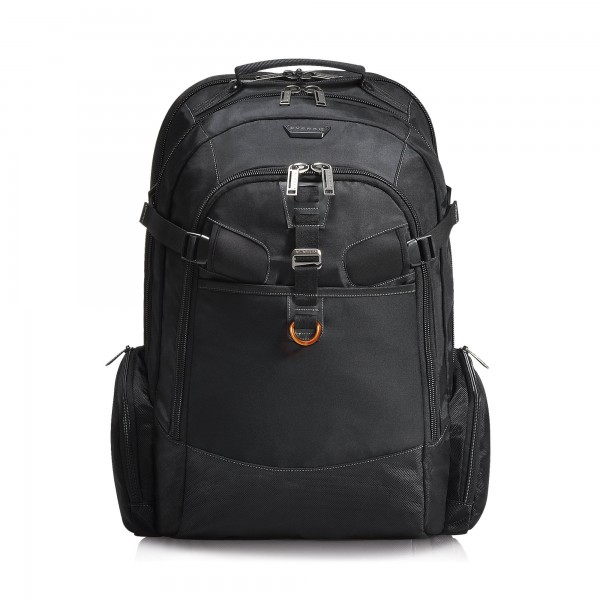 "Everki TiTAN 18,4"" Laptop Backpack"