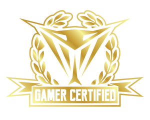Patriot-VIPER-Gaming-Gamer-Certified-Champagne-Gold-Badge