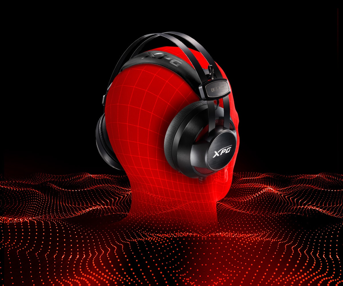 XPG-EMIX-H30-SE-Gaming-Headset-7