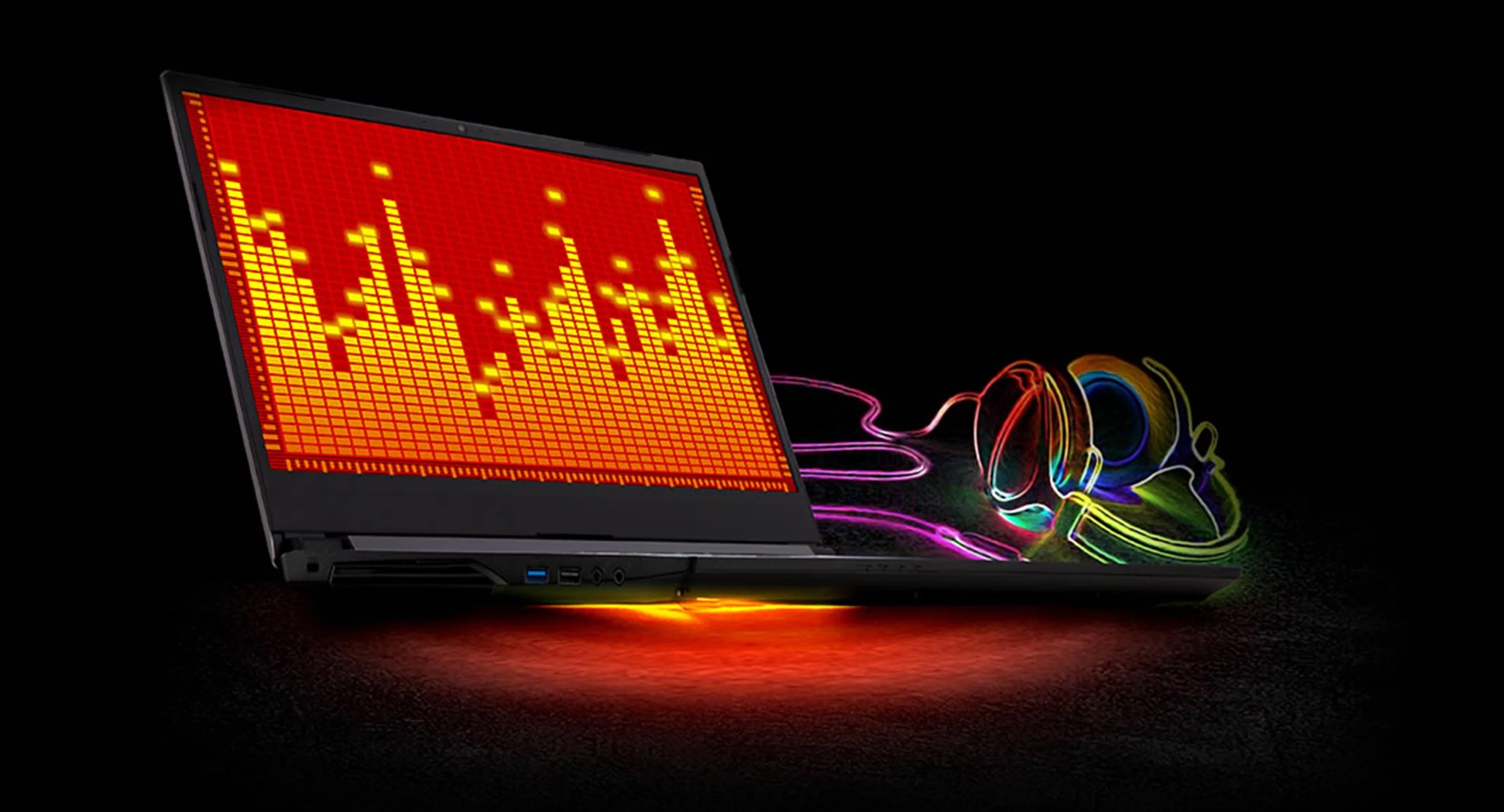 CLEVO-Computer-NH58EDQ-NVIDIA-RTX-2060-Intel-Core-i7-Gaming-Laptop-Custom-Notebook-9
