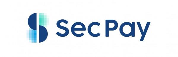 SecPay Logo