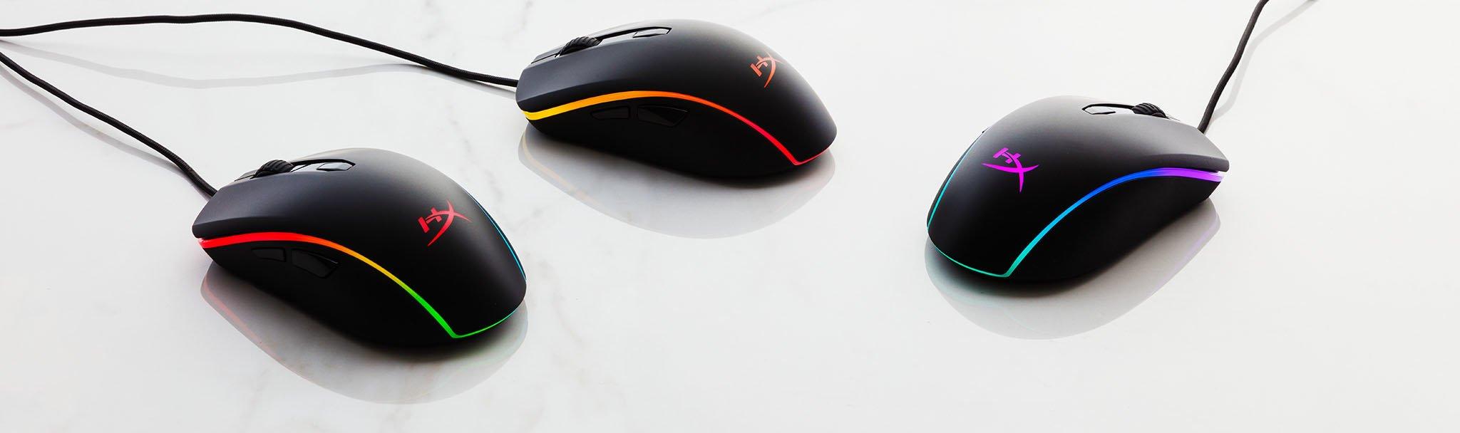 hx-keyfeatures-mouse-pulsefire-surge-5-lg