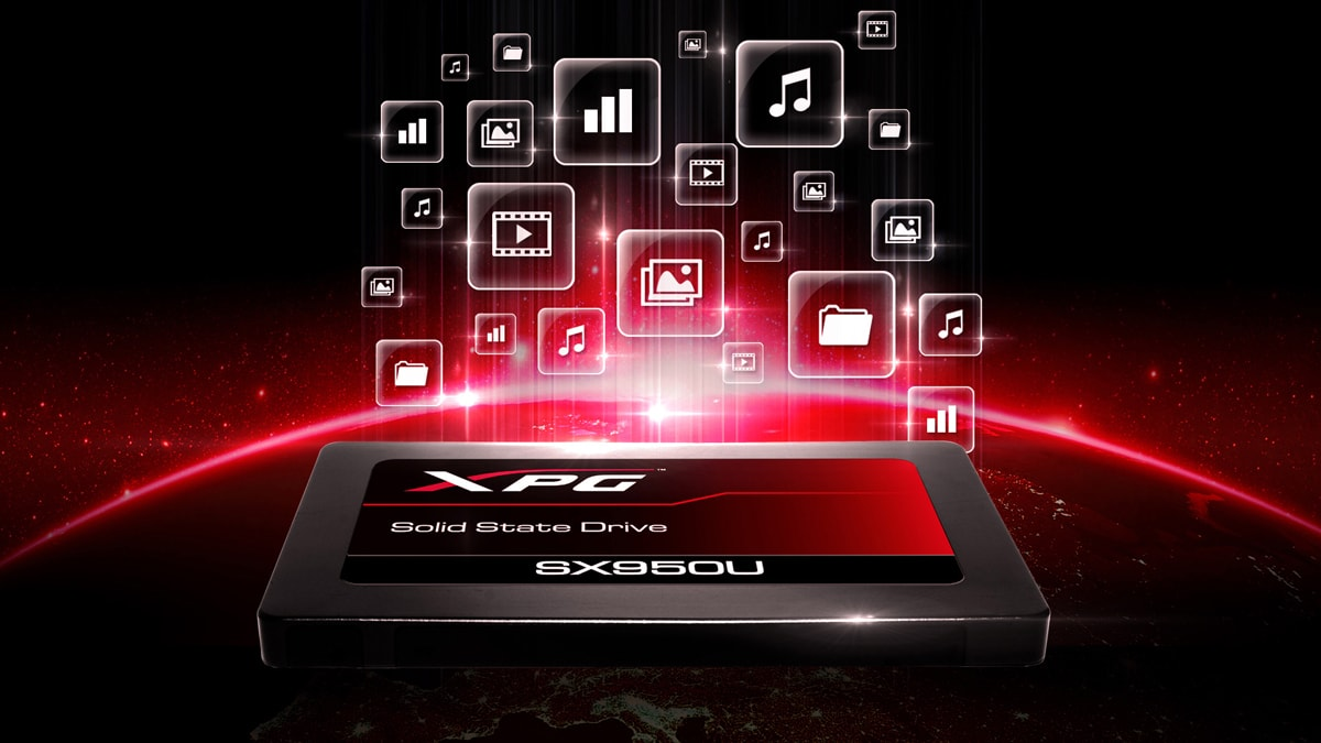 XPG-SX950U-Solid-State-Drive-3D-NAND-Meets-High-Performance