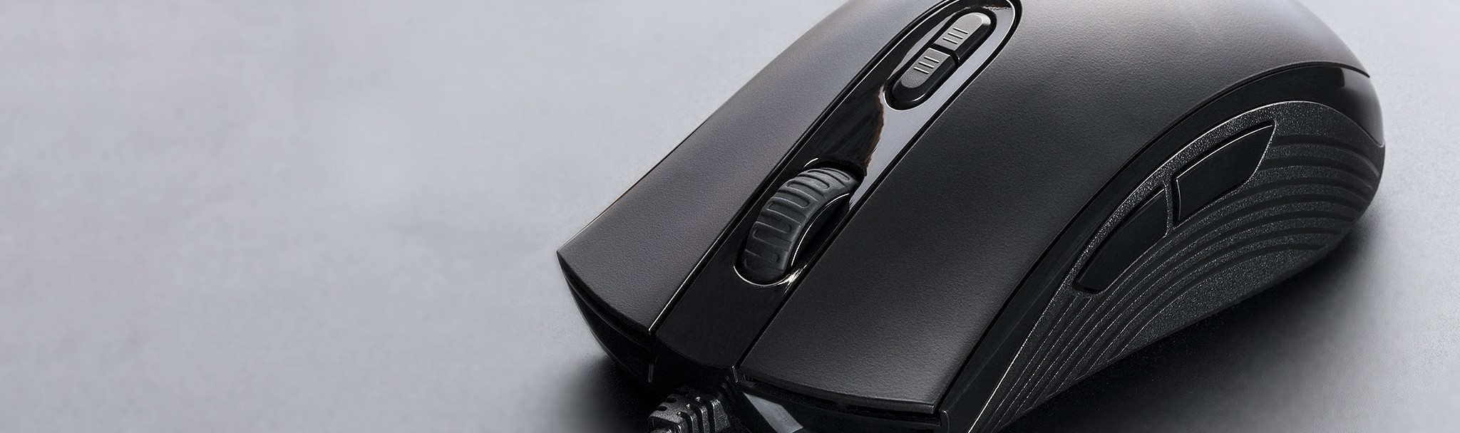 hx-keyfeatures-mouse-pulsefire-core-2-lg