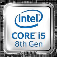 CLEVO N871EZ Intel 8th Coffee Lake-H | Intel UHD Graphics 630