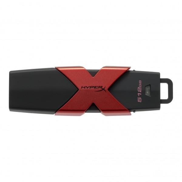 Kingston HyperX Savage 512GB USB Flash Drive