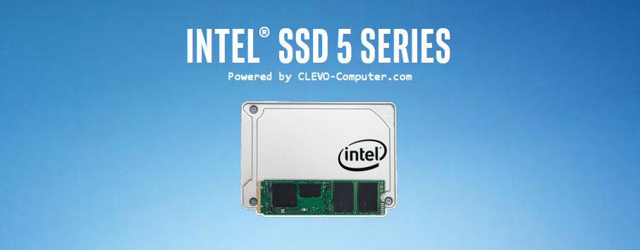 Intel-SSD-5-Series