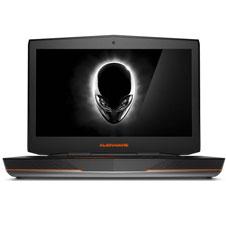 Alienware-18-R3-Upgrade-CLEVO-Computer