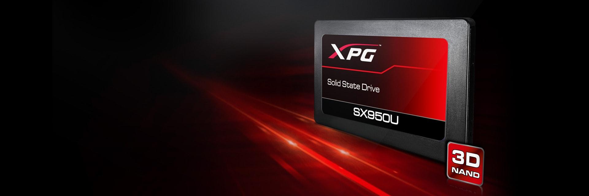 XPG-SX950U-Solid-State-Drive