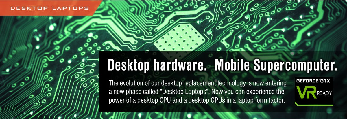 desktop-laptops-mobile-workstation-clevo-computer