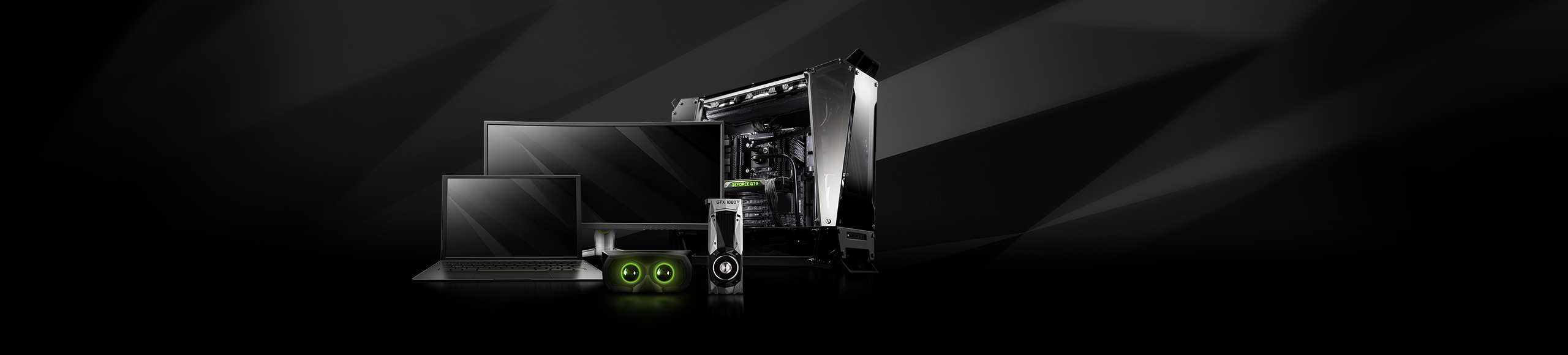 nvidia-about-geforce-bkgd-2560-ud