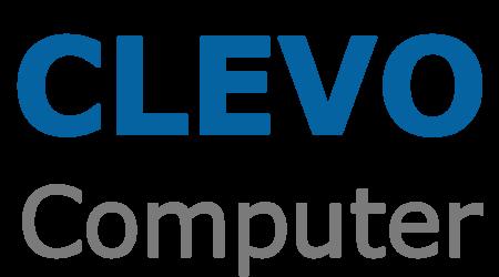 Support Drivers Treiber Hilfe Bios EC Sterowniki CLEVO