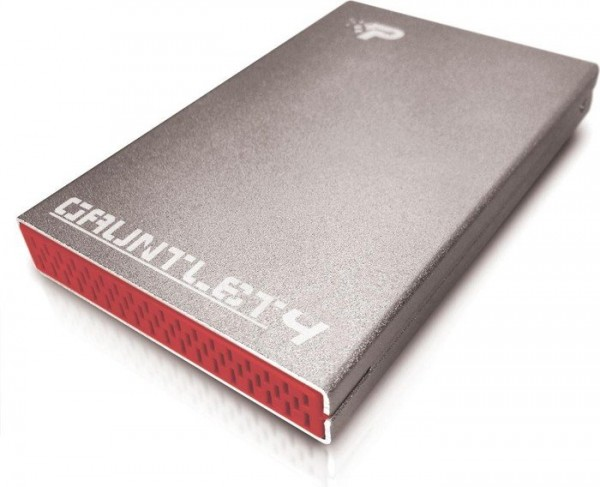Patriot Gauntlet 4, USB 3.1 Micro-B