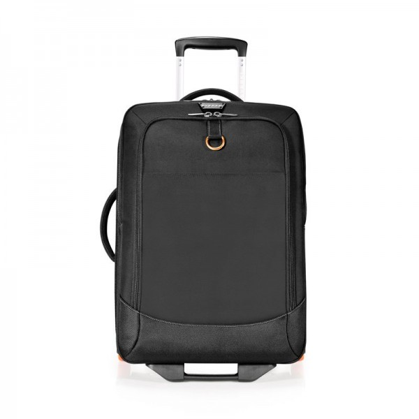 "Everki TiTAN 18,4"" Laptop Trolley"