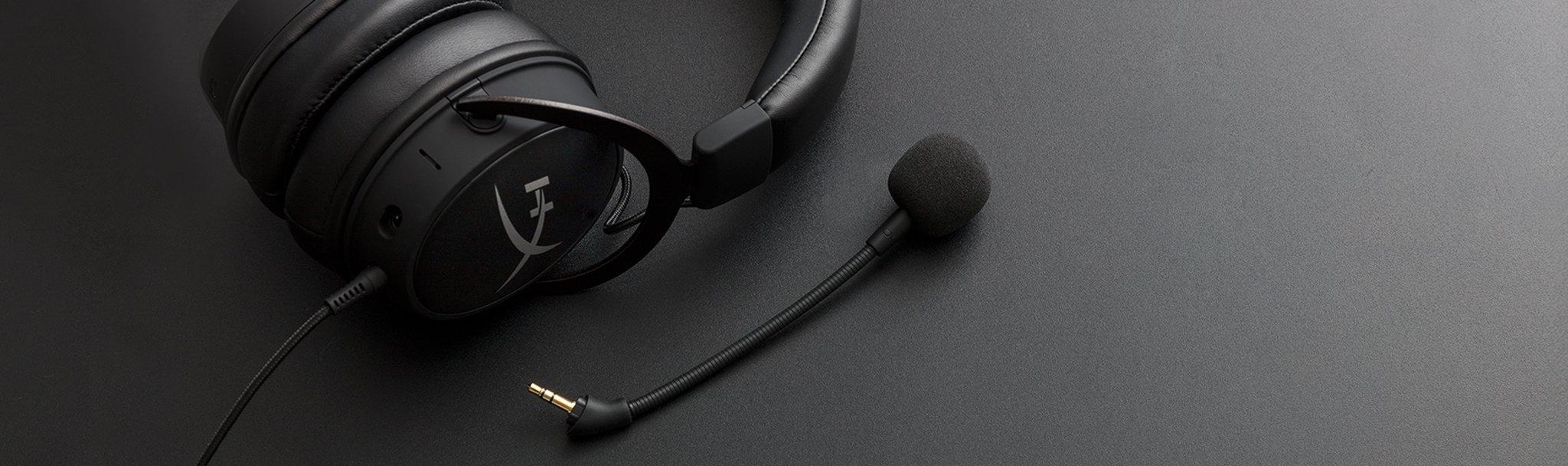hx-features-headset-cloud-mix-5-lg