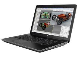 HP-Zbook-17-G2-Upgrade-CLEVO-Computer