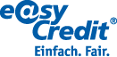 easy-credit-einfach-fair-logo
