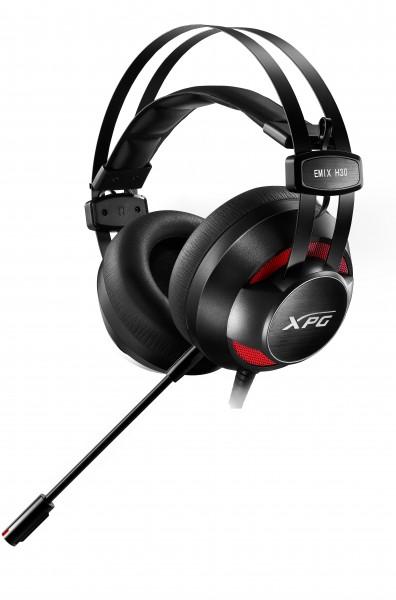 ADATA XPG EMIX H30 SE Gaming Headset