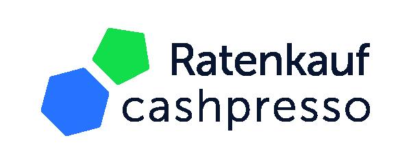 ratenkauf-cashpresso-logo